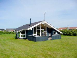 Ferienhaus Hus Kaskelot (A042)