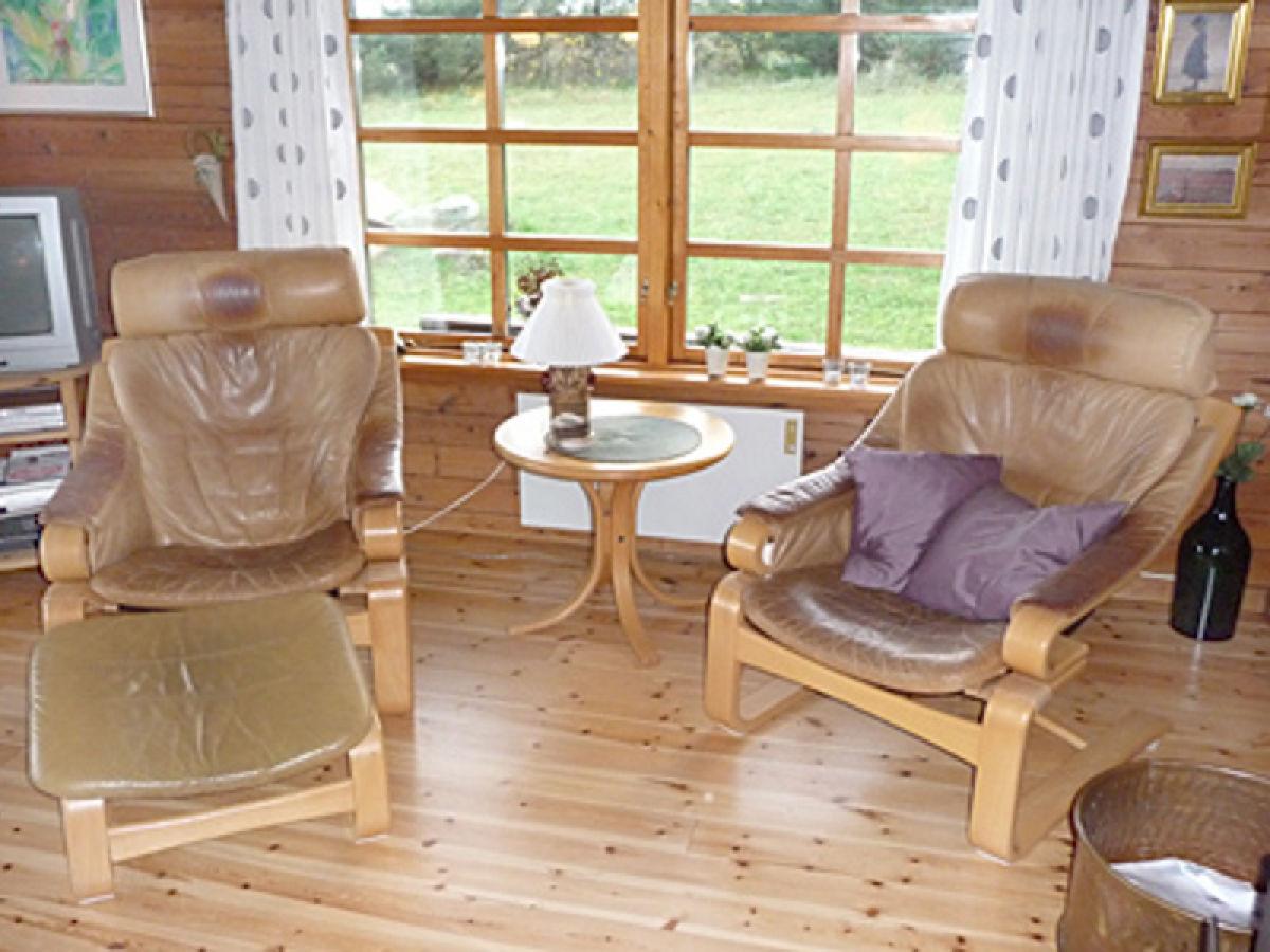 ferienhaus hyrdehunds hus a071 l nstrup firma dk ferien ferienhausvermittlung frau birgit. Black Bedroom Furniture Sets. Home Design Ideas