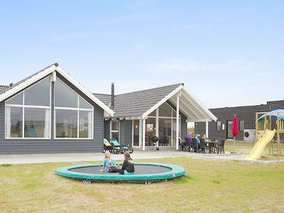 Hjørring Hus (A238)