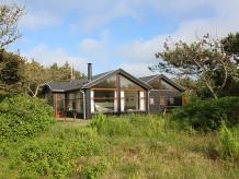 Ferienhaus Hus Ferring (A331)