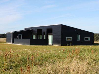 Hus Helledie (A336)