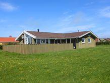 Ferienhaus Hus Delfin (A341)