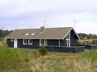 Lyngby Haus (A345)