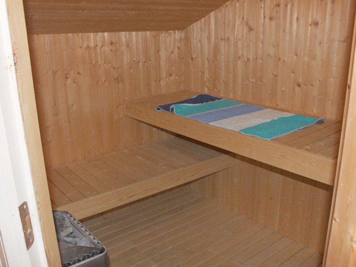 ferienhaus hus kettrup bjerge a368 nordj tland l kken firma dk ferien. Black Bedroom Furniture Sets. Home Design Ideas