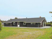 Ferienhaus Karinavej Hus (A370)