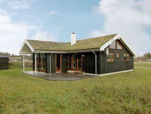 Ferienhaus Lille Norge Hus (A378)