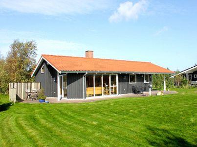 Lyngstien Hus (A487)