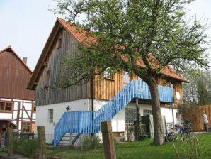 Ferienhaus Keim
