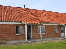 Ferienhaus Bovbjerg Hus (B581)