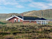 Ferienhaus Tingodden Strandhus (D216)
