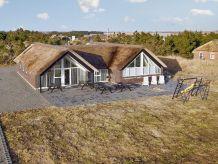 Ferienhaus Søndervig Erlebnishus (D221)