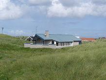 Ferienhaus Hus Mettes Bjerg (D319)