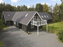 Ferienhaus Ho Aktivhus (E219)
