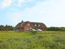 Ferienhaus Per Knolds Poolhus (E270)