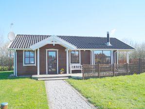 Ferienhaus Bodils Hus (O363)