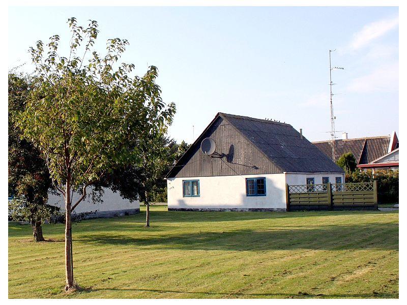 Ferienhaus Laden (F010)