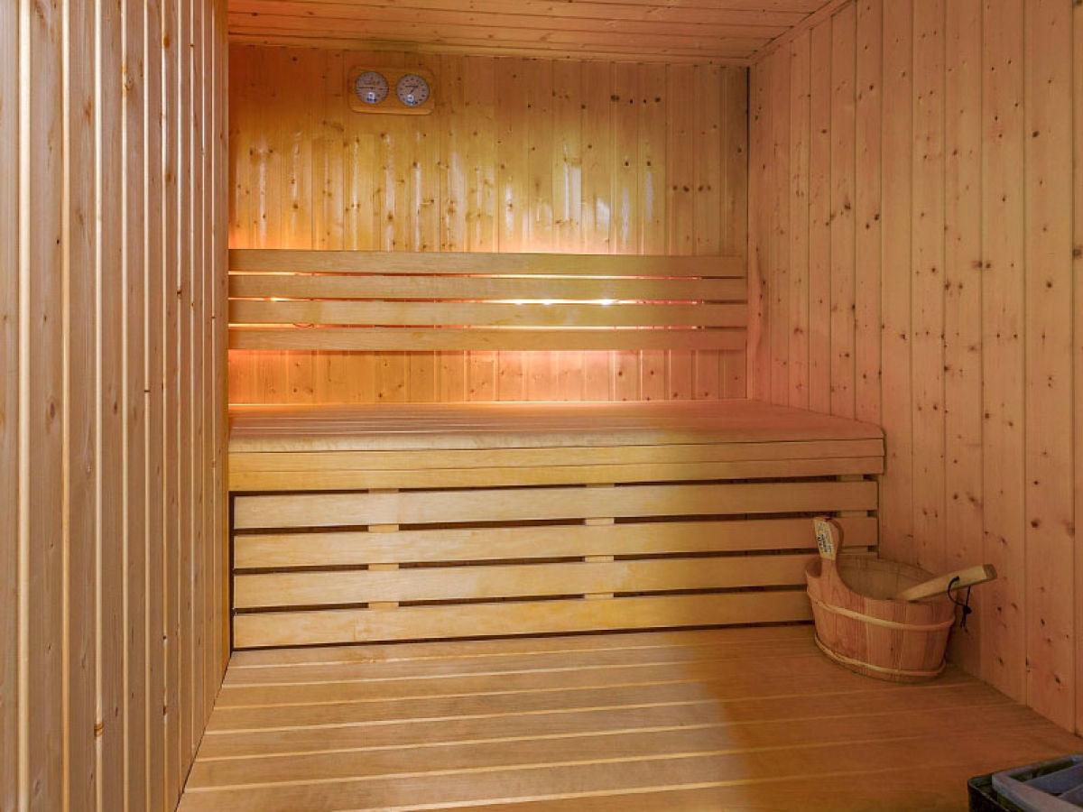 ferienhaus jens hus f448 lakolk firma dk ferien ferienhausvermittlung frau birgit hoffmann. Black Bedroom Furniture Sets. Home Design Ideas
