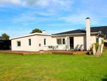 Ferienhaus Hannas Hus (H010)