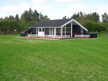 Ferienhaus Betinas Hus (H040)