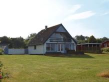 Ferienhaus Skødshoved Hus (I068)