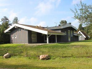 Ferienhaus Kelds Hus (I050)