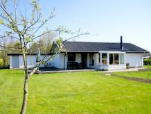 Ferienhaus Helges Hus (J028)