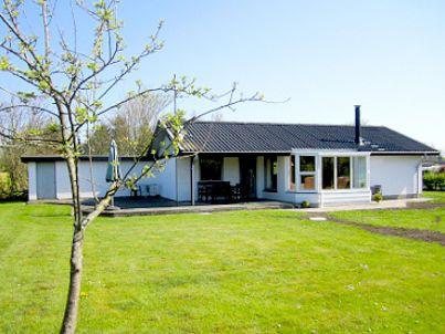 Helges Hus (J028)