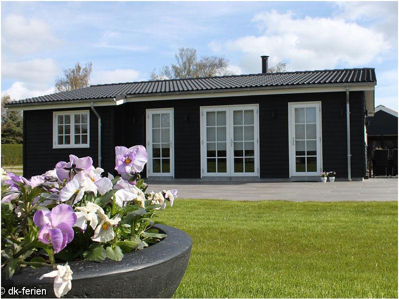 Ferienhaus Adams Hus (J029)
