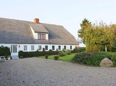 Amtsvejen Bondegaard (J061)