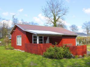 Ferienhaus Mælkevejen Hus (J070)