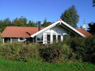 Hejlsminde Haus (J363)
