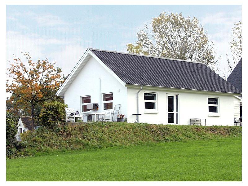 Ferienhaus Hus Båringfisk (K064)