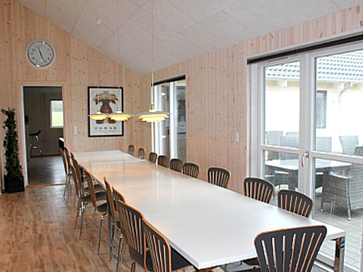 ferienhaus pilev nget hus k288 f nen firma dk ferien ferienhausvermittlung frau birgit. Black Bedroom Furniture Sets. Home Design Ideas