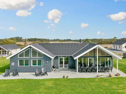 Engsvinget Hus (K290)
