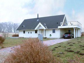 Ferienhaus Hus Solgården (K310)