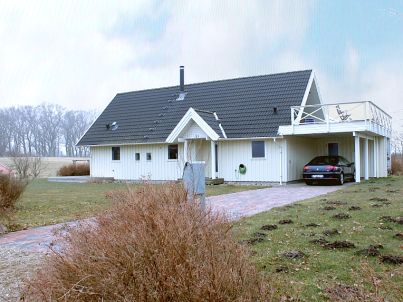 Hus Solgården (K310)