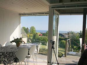 Ferienhaus Hus Siøvej (K060)
