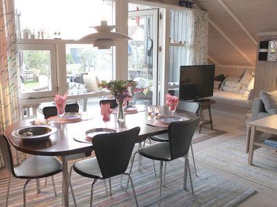 Hus Østre Strandvej (K80)