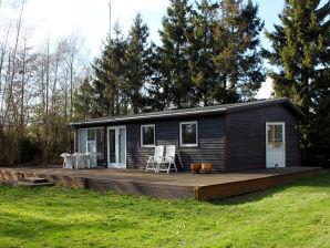 Ferienhaus Brudelys Hus (L040)