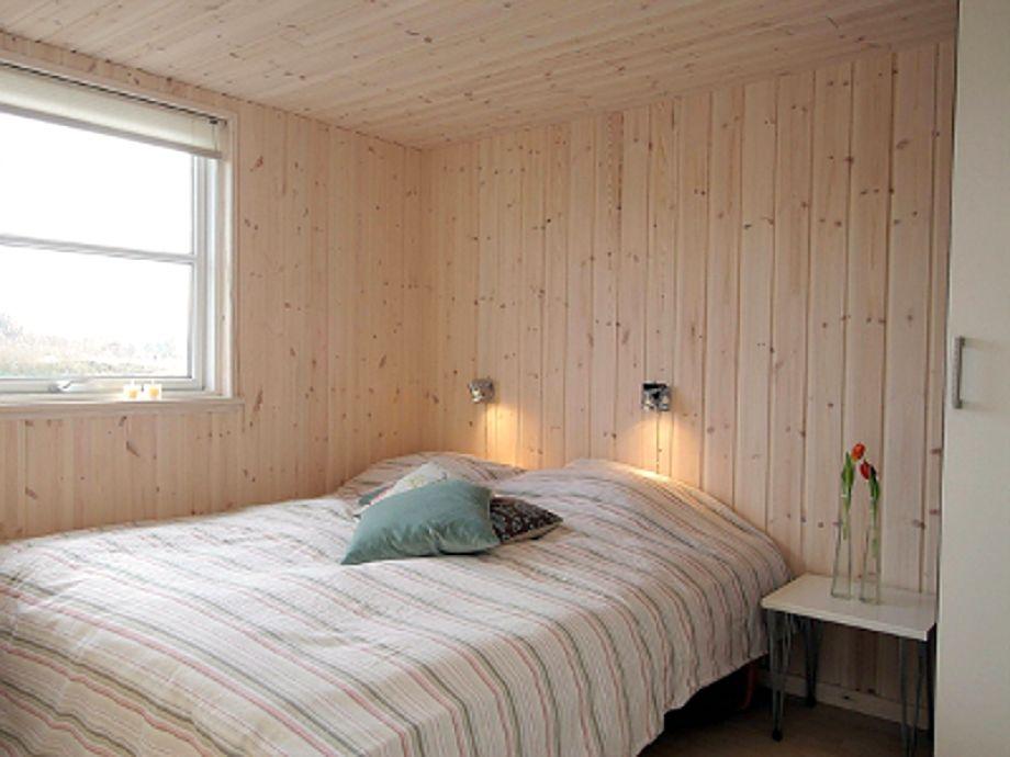 ferienhaus ugle aktivhus l261 falster firma dk ferien ferienhausvermittlung frau birgit. Black Bedroom Furniture Sets. Home Design Ideas