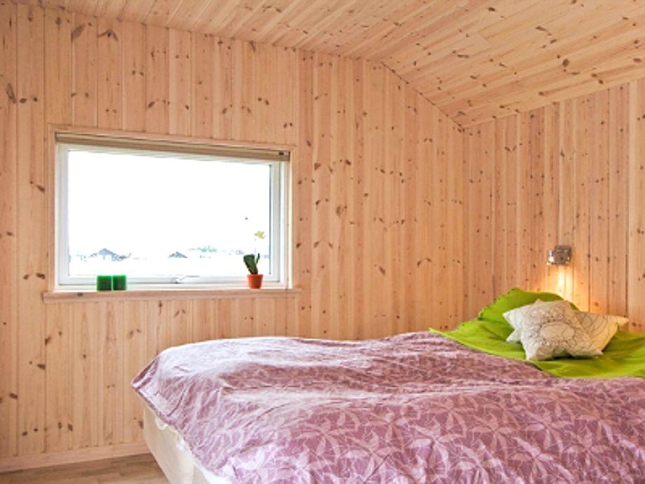 ferienhaus l rke aktivhus l264 falster firma dk ferien ferienhausvermittlung frau birgit. Black Bedroom Furniture Sets. Home Design Ideas