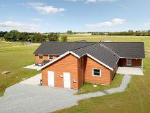 Ferienhaus Jasmin Aktivhus (L275)