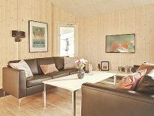 Ferienhaus Bintjevej Aktivhus (L299)