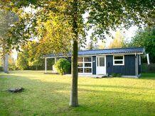 Ferienhaus Hildebrandts Hus (L090)