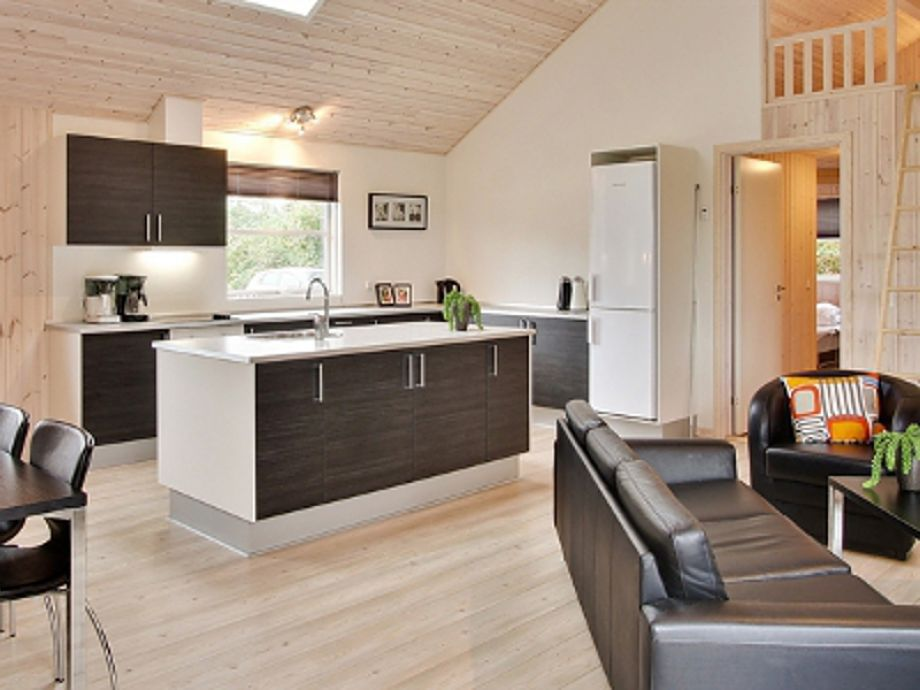 ferienhaus helsinge aktivhus m207 gilleleje firma dk ferien ferienhausvermittlung frau. Black Bedroom Furniture Sets. Home Design Ideas