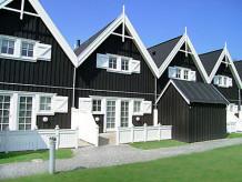Ferienhaus Seeland Hus (M560)