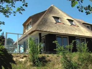Villa Bosch