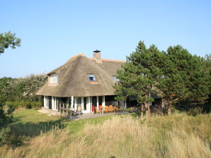 Villa Rietpieper