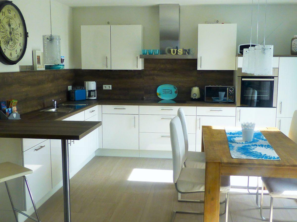 ferienhaus maison du bonheur ostsee rerik firma. Black Bedroom Furniture Sets. Home Design Ideas