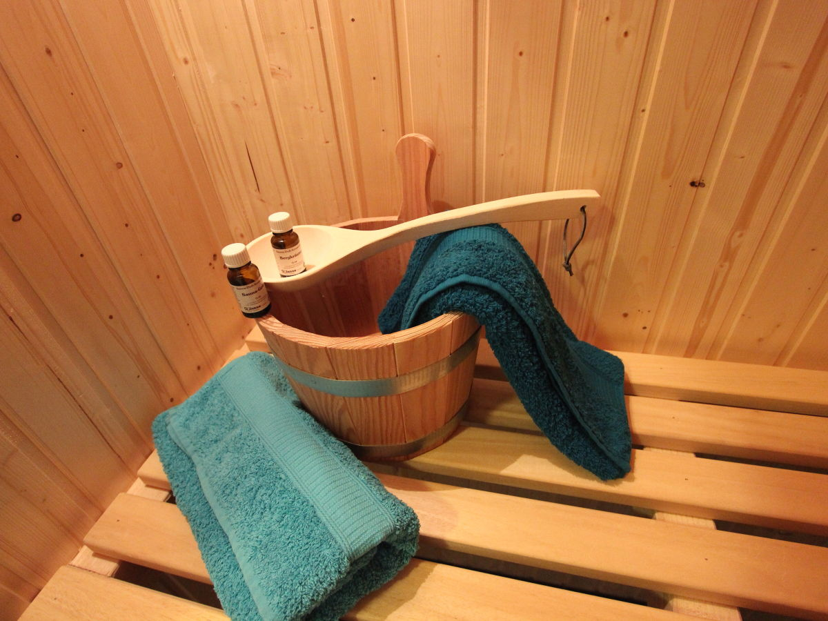 ferienwohnung 5 komfort meeresrauschen l becker bucht heiligenhafen fehmarn firma. Black Bedroom Furniture Sets. Home Design Ideas